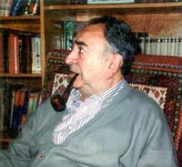 .:::زنده یاد محمد بهمن بیگی www.Loori.ir :::.